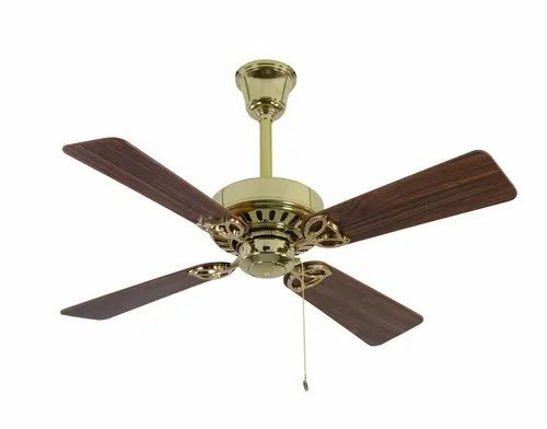 Usha Hunter Ceiling Fan Bayport