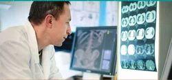 Radiport Teleradiology Service