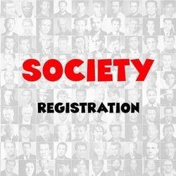 Society Registration Services