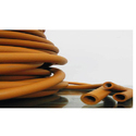 Grade 1 Natural Rubber Tubing