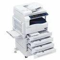 Xerox Work Center Multifunction Printer, 5024
