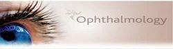 Ophthalmology Treatment Service