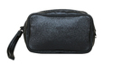 Pacsun Utility Pouch Bags Black Color