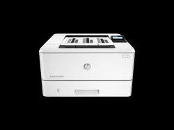 Monochrome HP Laserjet Pro M403dw Printer