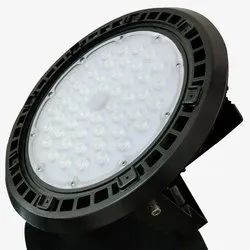 LED Industrial High Bay Light
