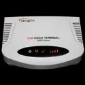 GSM XN520 PRO Fixed Wireless Terminal