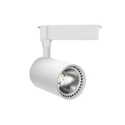 12W Deep LED Recessed COB Light