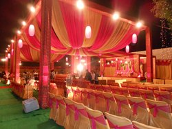 Caterers In Chandigarh
