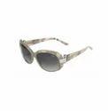 Chopard Sch 083s-9ay Sunglasses