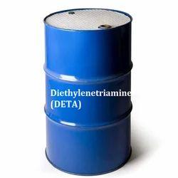 Diethylenetriamine (DETA)