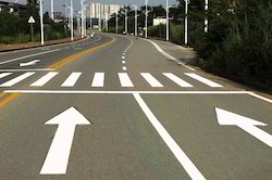 Image result for Road Marking Paint Mfrs
