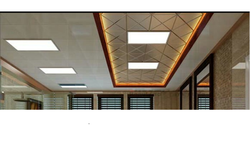 45w Ceiling Panel Light