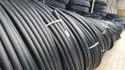 PE 100 HDPE Pipes