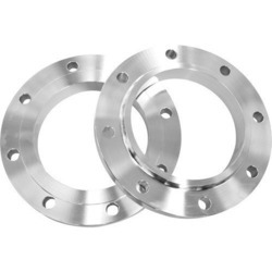 201 Nickel Alloy Rings