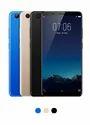 V7 Plus Phones