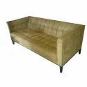 Fancy Living Room Sofa
