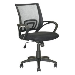 B - 1013 Medium Back Executive Chair