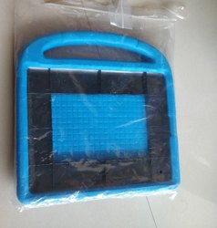 Anti Shock Cut Resistant Easy Carry Tablet Case Display Stand Ipad Series