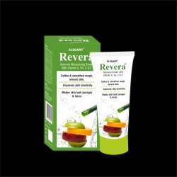 Multivitamin Cream