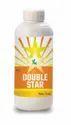 Mani Double Star Plant Tonic