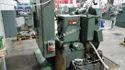 Hypoid Gear Lapper Gear Tester