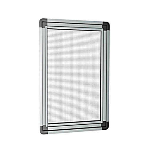 Fix Frame, Fix Frame | Kalwa, Thane | Moskill Netting Solutions | ID ...
