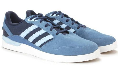 5d47868496cfa coupon code adidas zx 850 pride blue whisky ae197 40501