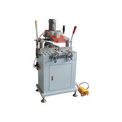 Lock Hole Processing Machine
