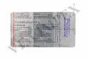 Grafotas 25mg Cyclosporine