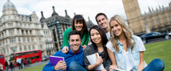 Career Guidance And Course Selection Service