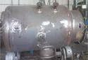 MS Industrial Tanks