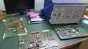 PCB Repairs