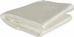 ARAR Fiber Glass Cloth