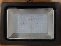200 W DMAK LED Flood Light