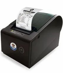 Wep Thermal Printers