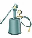 Hand Hydraulic Pump