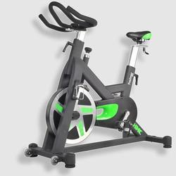 HMC 5008 Indoor Spin Exercise Bike