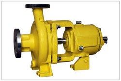 Slurry Transfer Pump