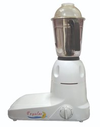300 W Mixer Grinder