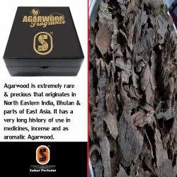 Agarwood Nagalent.SP-004