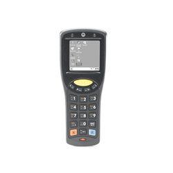 Motorola Barcode Scanners