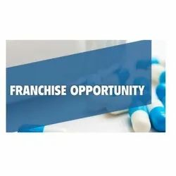 Pharma Franchise in Ramanathapuram
