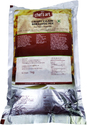 VKL (Chef Art) Crispy Cajun Breading Mix Powder 1kg