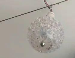 Decorative Bulbs
