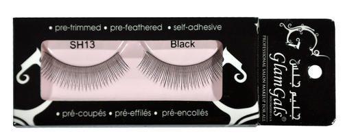 28cc2c61383 Beauty Extension Kits - Nail Extension Kit Wholesale Distributor from Mumbai