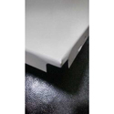 Plain Powder Coated Clip In Ceiling Tile