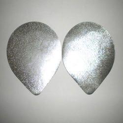 Aluminium Seal Liners