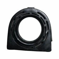 Center Bearing Rubber for TATA 92 Model
