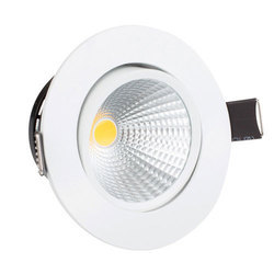LED Round 16W Ceiling Spotlight