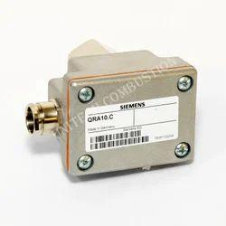 Siemens UV Cell QRA 10.C